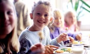 Cow's milk protein allergy is an especially common pediatric allergy